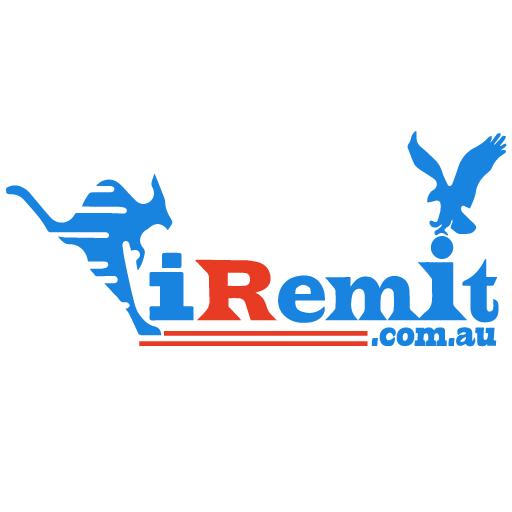 iRemit