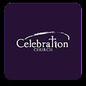 Celebration Church NOLA
