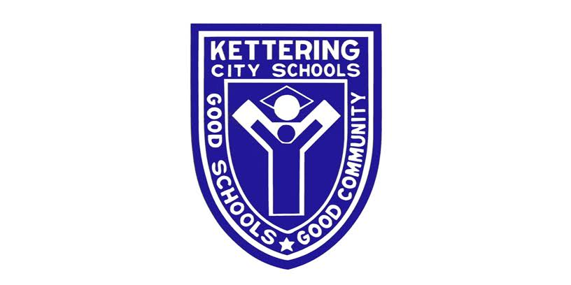 Kettering City Schools