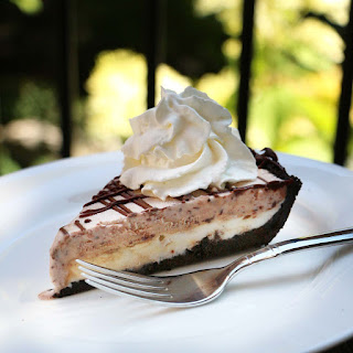 Ice Cream Pie Vanilla Wafers Recipes