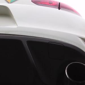 ゴルフ6 GTI  adidasのカスタム事例画像 なおきさんの2018年11月13日20:42の投稿