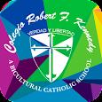 Colegio Robert Kennedy icon
