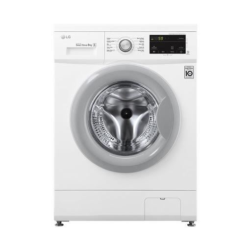 Máy-giặt-LG-8-kg-FM1208N6W-1.jpg