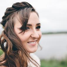 Wedding photographer Roman Stepushin (sinnerman). Photo of 03.03.2018