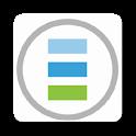 OpenSRP HA icon