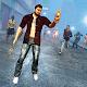 Zombie Shooting Survival - Offline FPS Games APK