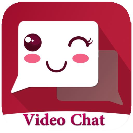LightC - Meet People per Video-Chat kostenlos