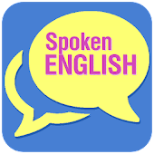 Spoken English Learning