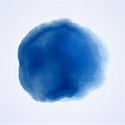 Meditation & Relaxation: Guided Meditation icon
