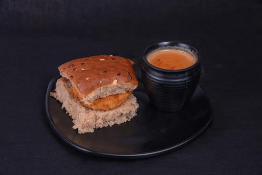 Rohit Wadewale menu 5