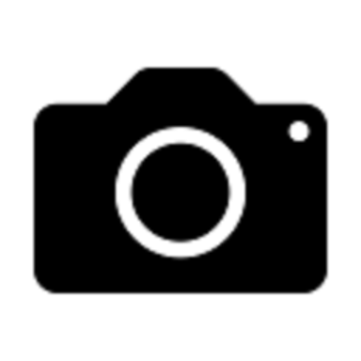 A Photo A Day Android APK Download Free By ACC Apps
