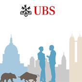 UBS Conferences