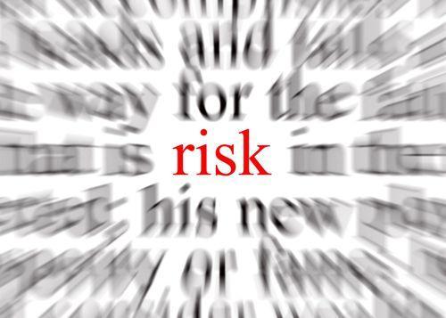 C:\Users\Kyle\Desktop\Risk.jpg