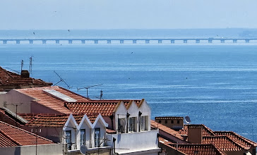 Photo: L'Alfama de Lisboa