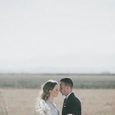Wedding photographer Vasilis Moumkas (Vasilismoumkas). Photo of 23.03.2018