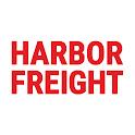 Harbor Freight Tools. icon