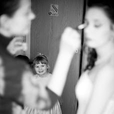 Wedding photographer Stepan Isaakov (Gargonit82). Photo of 06.11.2015