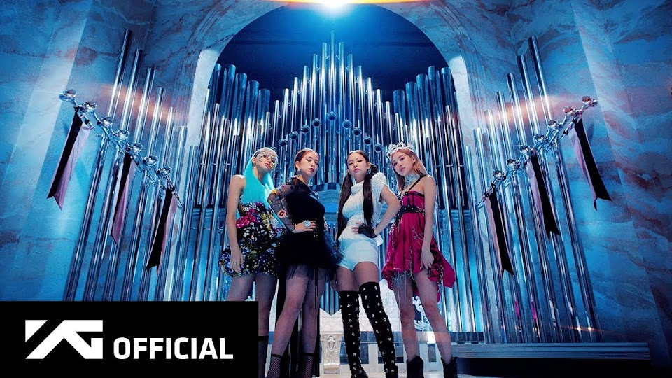 KillThisLove