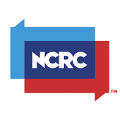 NCRC-UCSD