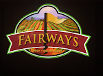 Logo for Fairways