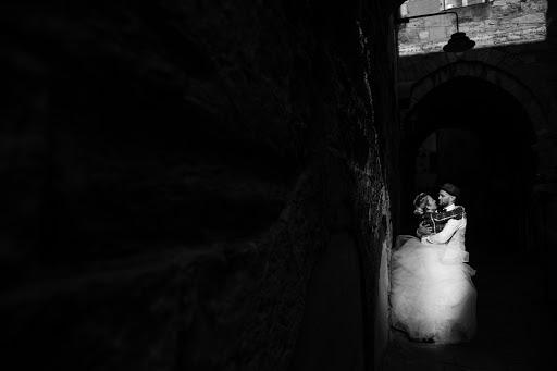 Wedding photographer Veronica Onofri (veronicaonofri). Photo of 13.05.2018