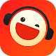 Singo-Sing free songs, Enjoy amazing voice APK