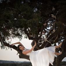 Wedding photographer Elena Kakurina (jelenaka). Photo of 23.06.2016