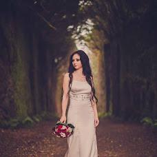 Wedding photographer Evgeniya Biryukova (svadbatenerife). Photo of 07.11.2014
