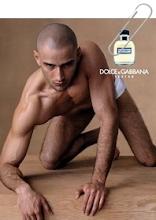 Photo: xunto de cosméticos http://www.perfume.com.tw/english/