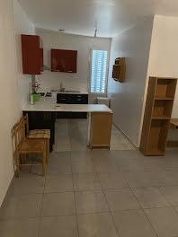 appartement à Loriol-sur-Drôme (26)