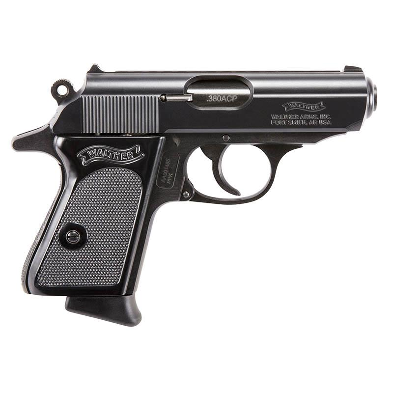 Walther_PPK-Black_RS_W.jpg