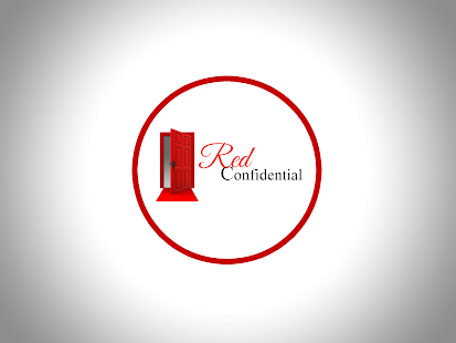 The Red Confidential- screenshot thumbnail