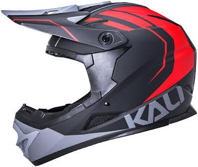 Kali Protectives Zoka Switchback Helmet alternate image 1