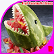 Fruit Carving Art Ideas (app)
