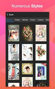 FotoRus - Photo Editor screenshot 18