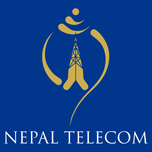 Nepal Karte Download.Nepal Telecom Apps On Google Play