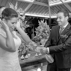 Wedding photographer Saulo Ferreira angelo (sauloangelo). Photo of 15.09.2017