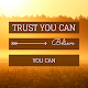 Daily Motivational Quotes for PC-Windows 7,8,10 and Mac