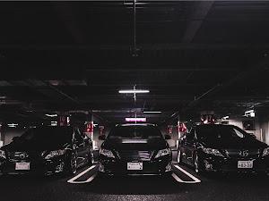 カムリ AVV50のカスタム事例画像 紫遠さんの2020年09月19日02:47の投稿