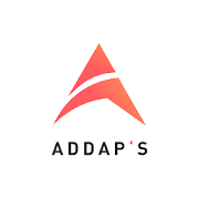 Addap's browser