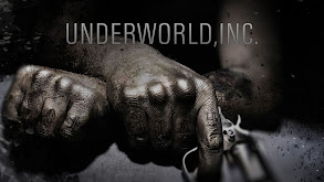 Underworld, Inc. thumbnail