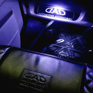 アトレーワゴン S321G のカスタム事例画像 トーチンさんの2020年10月22日22:17の投稿