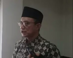 Bupati Ngawi Batalkan Niat Nyaleg Ke Senayan