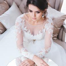 Wedding photographer Marina Novik (marinanovik). Photo of 29.09.2017