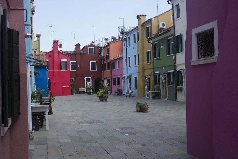 Borgo di Burano di gatta66