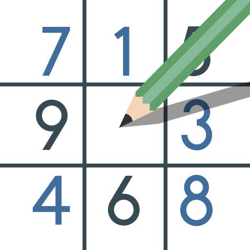 Sudoku‐A logic puzzle game ‐