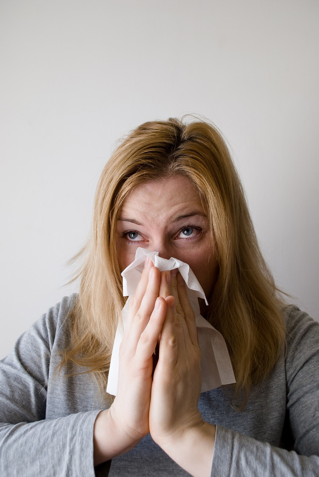 Lessons you can learn from the flu