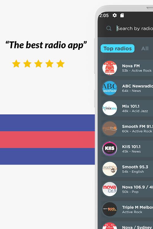 καλύτερη δωρεάν χρονολόγηση app για το BlackBerry