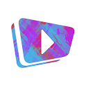 VidCon 2017 icon