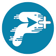 ParsPlus | با قابلیت حذف اکانت تلگرام | بدون فیلتر